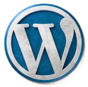 Comment installer WordPress chez O2Switch ?
